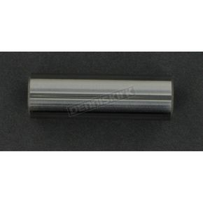 Wrist Pin (20mm x 2.362 in.) - S512
