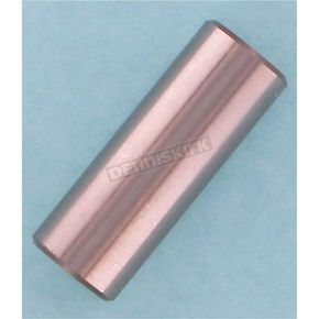 Wrist Pin (16mm x 1.750 in) - S514