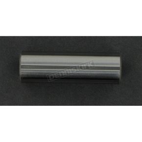Wrist Pin (17mm x 2.430 in.) - S523