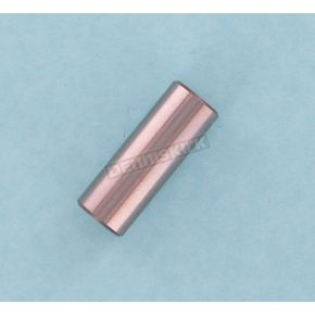 Wrist Pin (16mm x 1.630 in.) - S686