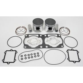 Wiseco Piston Kit - 78mm Bore - SK1316