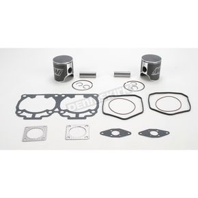Wiseco XPS Piston Kit - SK1338
