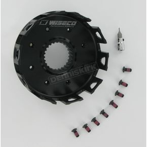 Wiseco Precision Forged Clutch Basket - WPP3003