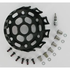 Wiseco Precision Forged Clutch Basket - WPP3016