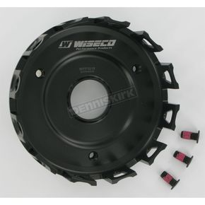 Wiseco Precision Forged Clutch Basket - WPP3018