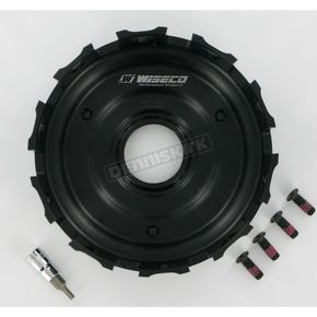Wiseco Precision Forged Clutch Basket - WPP3019