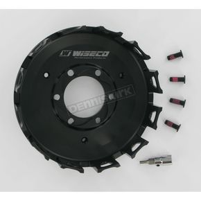 Wiseco Precision Forged Clutch Basket - WPP3020