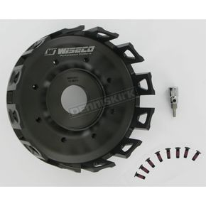 Wiseco Precision Forged Clutch Basket - WPP3021
