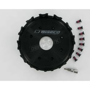 Wiseco Precision Forged Clutch Basket - WPP3026