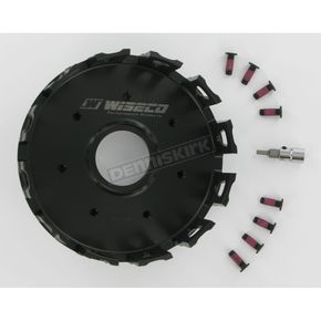 Wiseco Precision Forged Clutch Basket - WPP3030