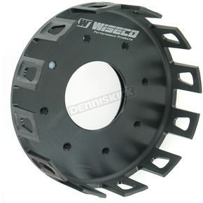 Wiseco Precision Forged Clutch Basket - WPP3047