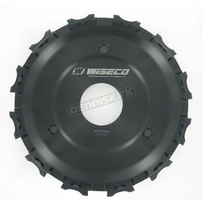 Wiseco Precision Forged Clutch Basket - WPP3054