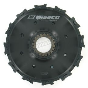 Wiseco Precision Forged Clutch Basket - WPP3056