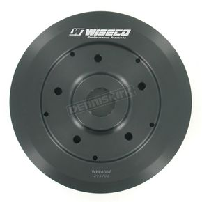 Wiseco Precision Forged Inner Hub - WPP4007