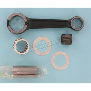 Wiseco Connecting Rod Kit - WPR182