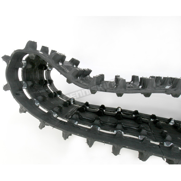 Camoplast 1.22 in. Lug Ice Attak XT Pre-Studded Ice Tech Track - 9200H