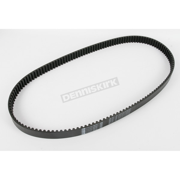 Drag Specialties 1-1/2 in. Rear Drive Belt - 1204-0062