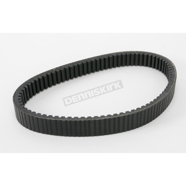 Dayco HP (High Performance) Belt - HP2032