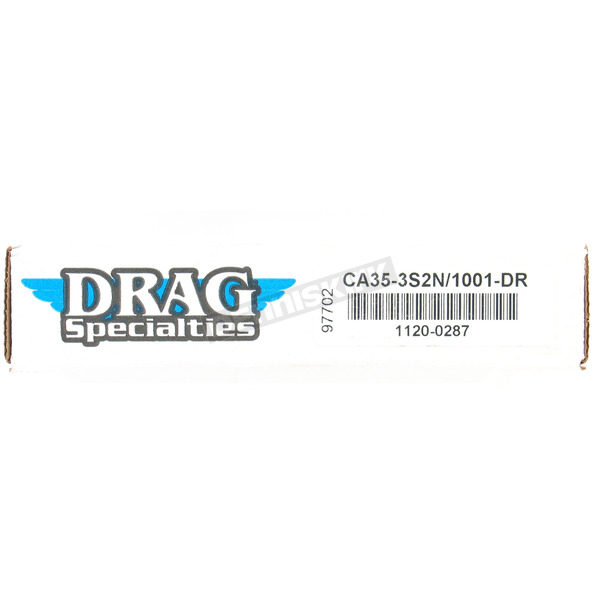 Drag Specialties Primary Chain - 1120-0287