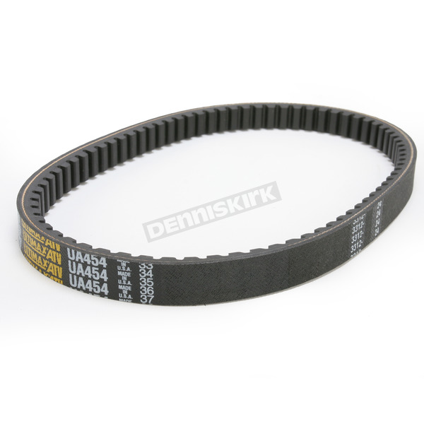 Carlisle Ultimax ATV Belt - UA454