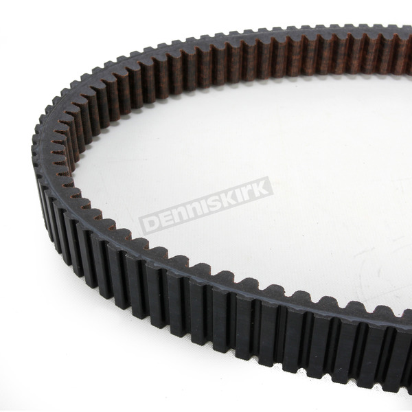 Gates G-Force C12 Drive Belt - 24C4022