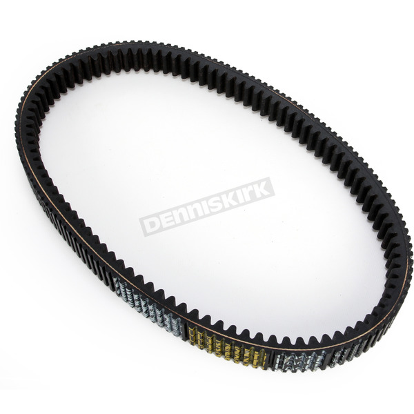 Carlisle Ultimax Hypermax ATV Belt - UA465