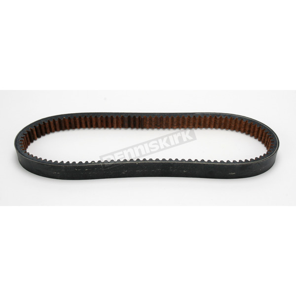 Gates 1 1/4 in. x 43 1/4 in. Trail Runner Drive Belt - 25T4325