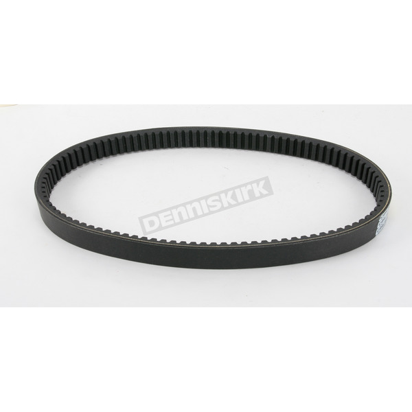 Carlisle Ultimax ATV Belt - UA429