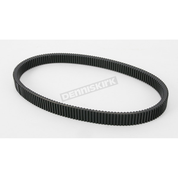 Carlisle Ultimax ATV Belt - UA426