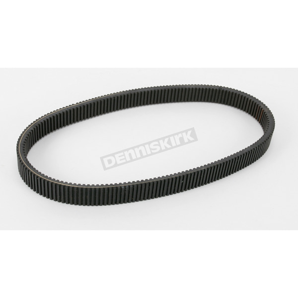 Carlisle Ultimax ATV Belt - UA427