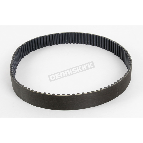 Rivera Primo Drive Belt For Brute II 11mm Enclosed Belt Drive Kit - 2024-0301