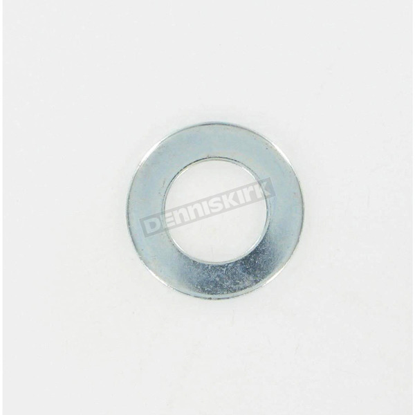 Rivera Primo Front Pulley Washer - 2019-0351