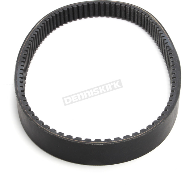 ATV Standard Drive Belt - WE262003