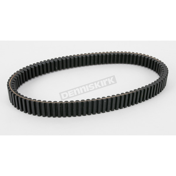Carlisle Ultimax ATV Belt - UA446