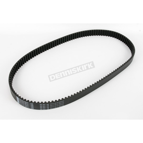 Drag Specialties 1-1/2 in. Rear Drive Belt - 1204-0041