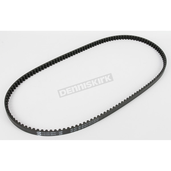 Drag Specialties 20mm Rear Drive Belt - 1204-0049
