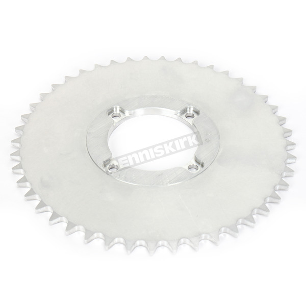 Mighty Mini Mini Gear-Billet Aluminum 45 Tooth Gear - 30101045