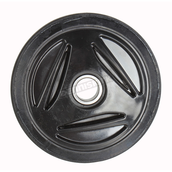 Kimpex Black Idler Wheel w/Bearing - 04-0165-20