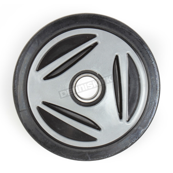 Kimpex Gray Idler Wheel w/Bearing - 04-0165-30