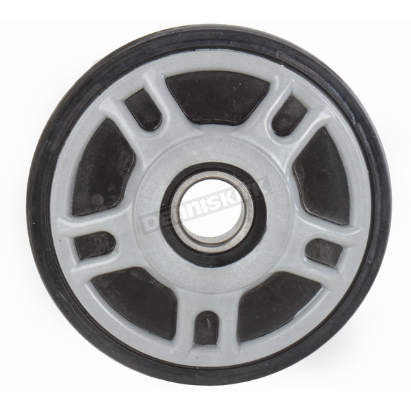 Kimpex Gray Idler Wheel w/Bearing - 04-0562-30