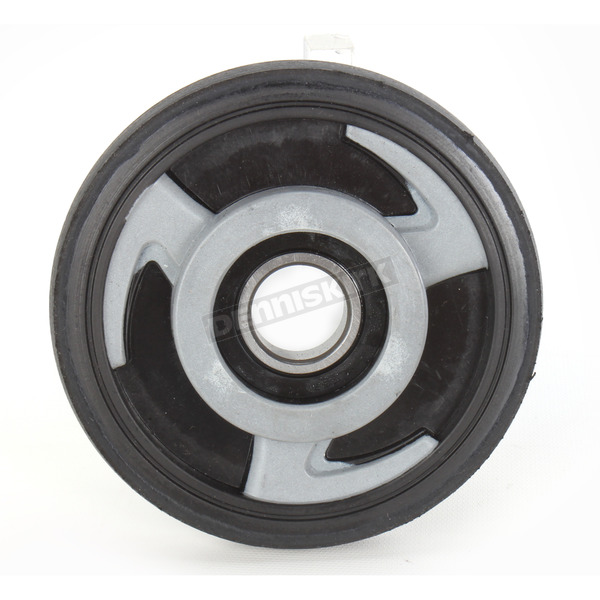 Kimpex Grey Idler Wheel w/Bearing - 04-1130-30