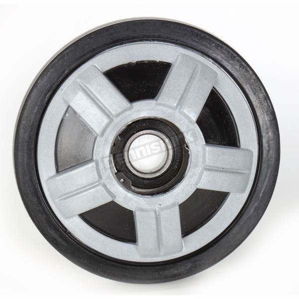 Kimpex Gray Idler Wheel w/Bearing - 04-1141-30