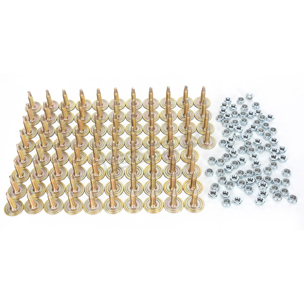 Stud Boy Power Point +Plus Studs - 2436-P3