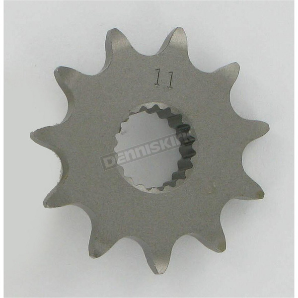 Parts Unlimited 11 Tooth Sprocket - K22-1058
