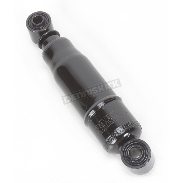 Parts Unlimited Hydraulic Shock Absorber - 04-237