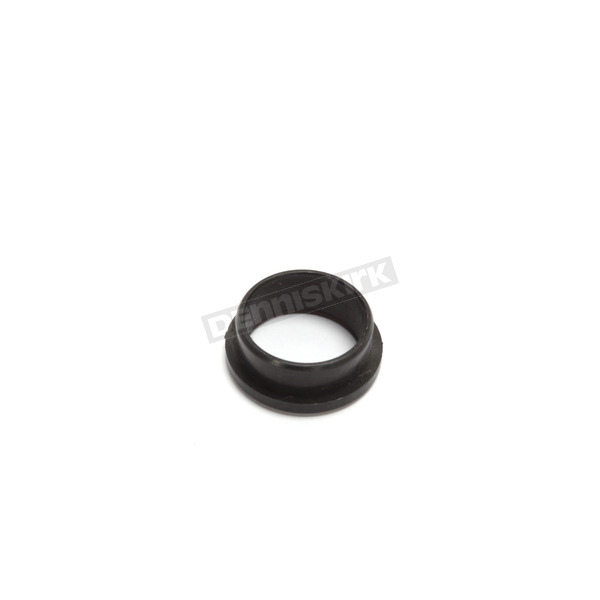 Sports Parts Inc. Shock Bushing - 04-274