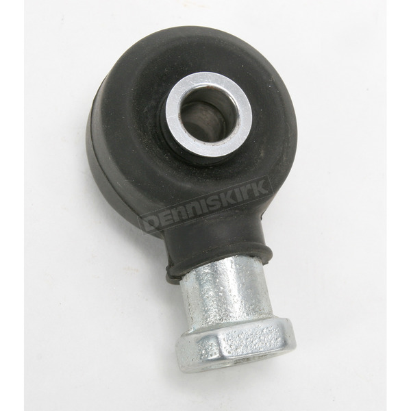 EPI Performance Tie Rod End-Right Thread Inner - WE311139