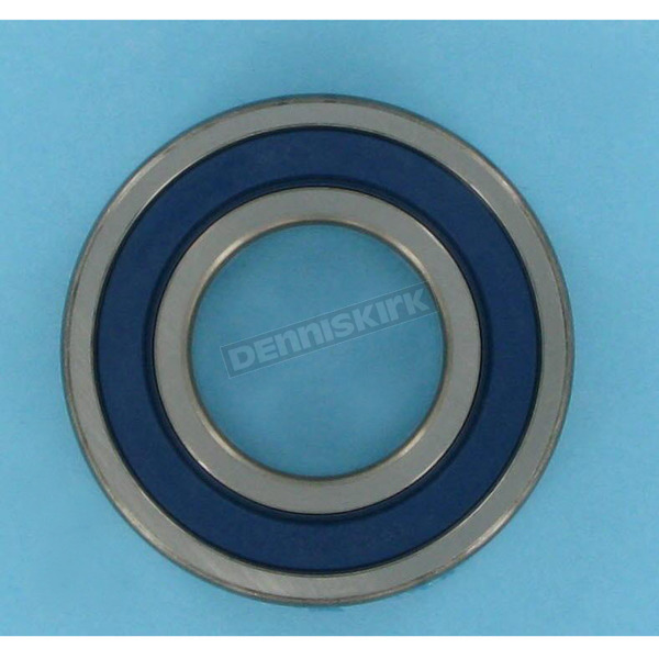 Drag Specialties Mainshaft Ball Bearing - 1106-0010