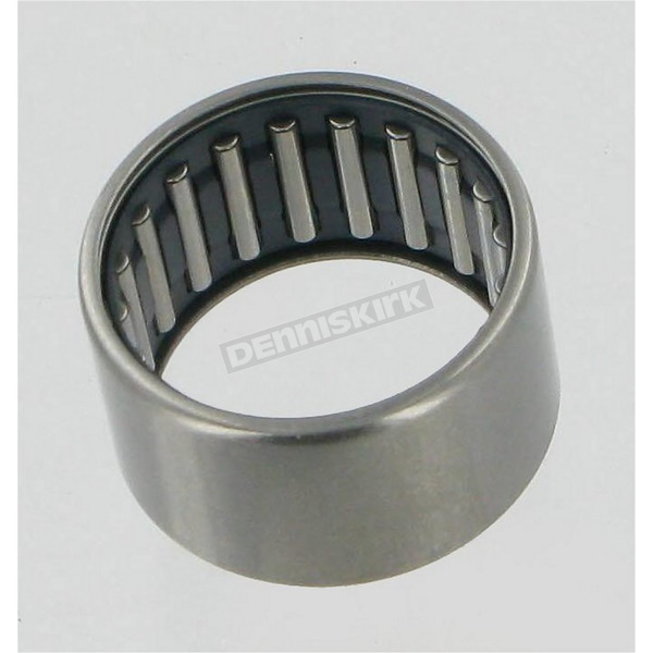 Drag Specialties 5th Gear Mainshaft Needle Bearing - 1106-0039