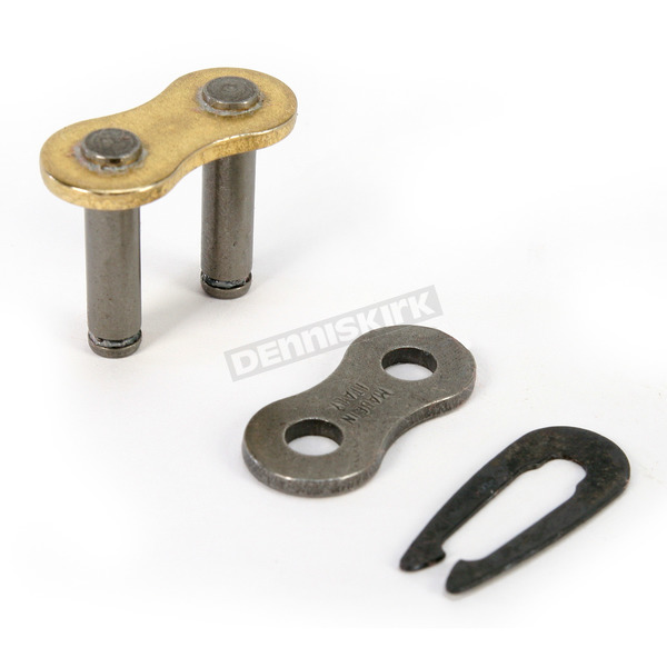 Regina 428 RH2 Series Clip Type Connecting Link  - 26126RH2